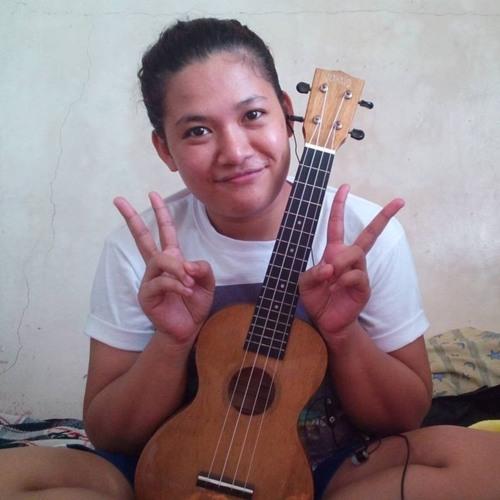 Mariel Paez Ruiz's avatar