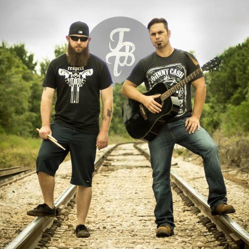 Joel Tucker Band's avatar