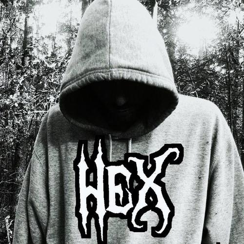 OfficialHex's avatar