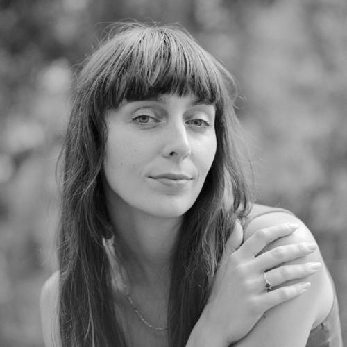 Anna Ash's avatar