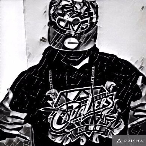 Vayzo's avatar