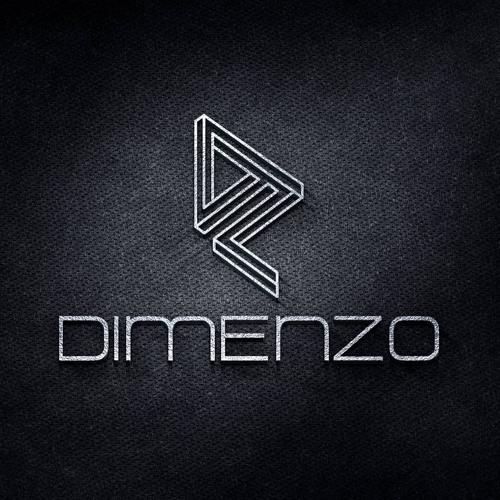 Dimenzo Music's avatar