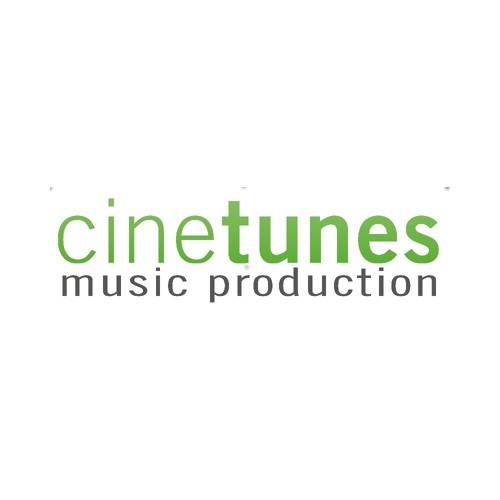 cinetunes's avatar
