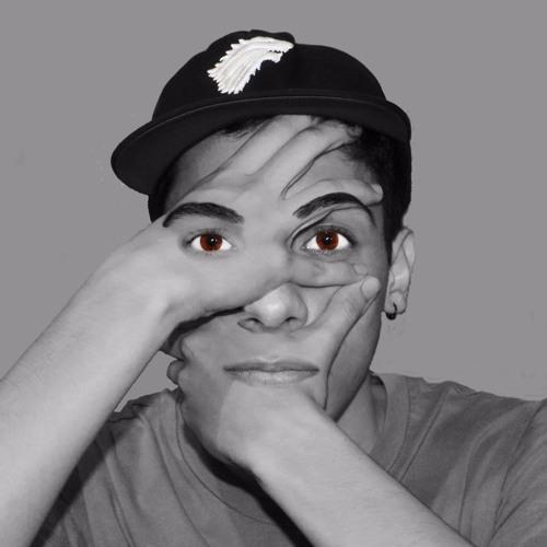 igordolinzky's avatar