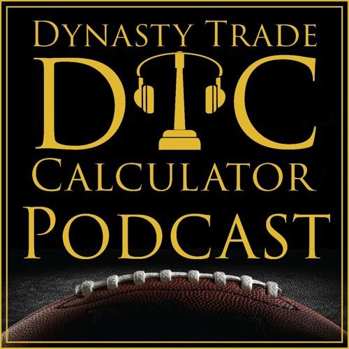 Dynasty Trade Calculator's avatar