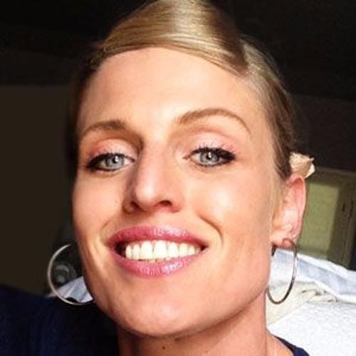 Christie LePage's avatar