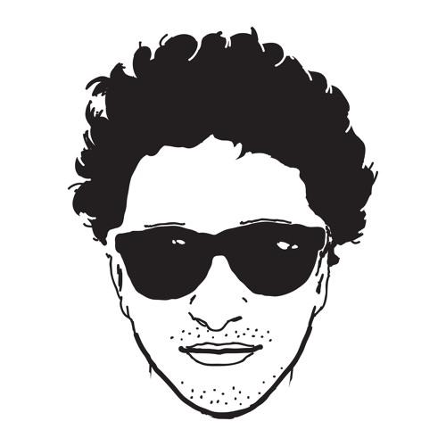 Bartosz Brenes's avatar