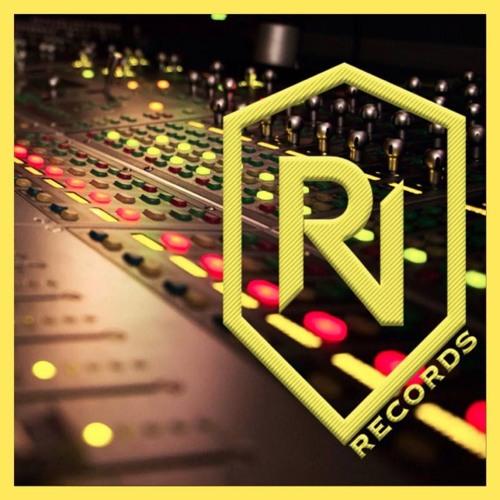 RV RECORDS's avatar