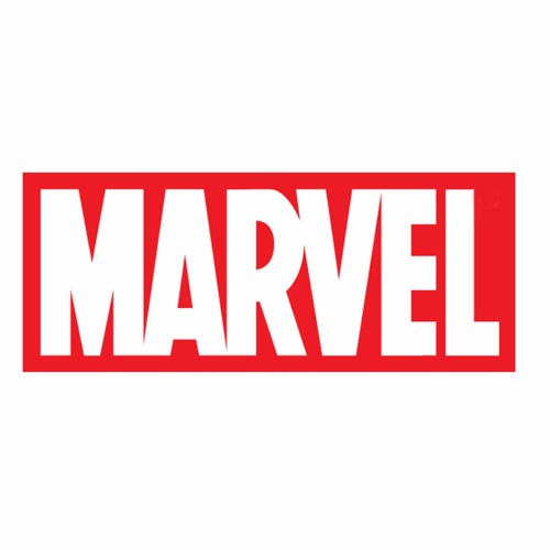 Marvel's avatar