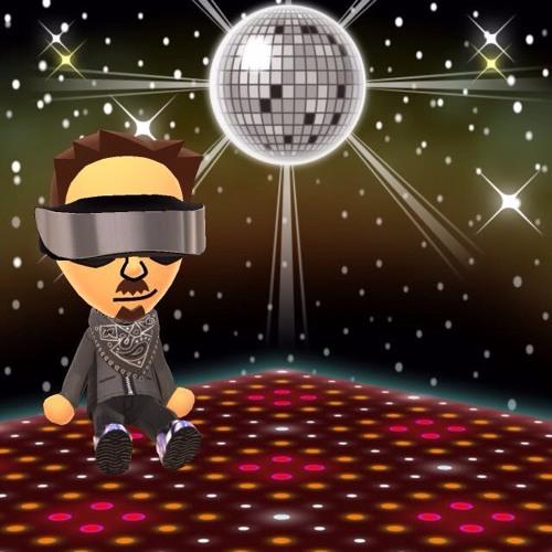 Decktonic's avatar