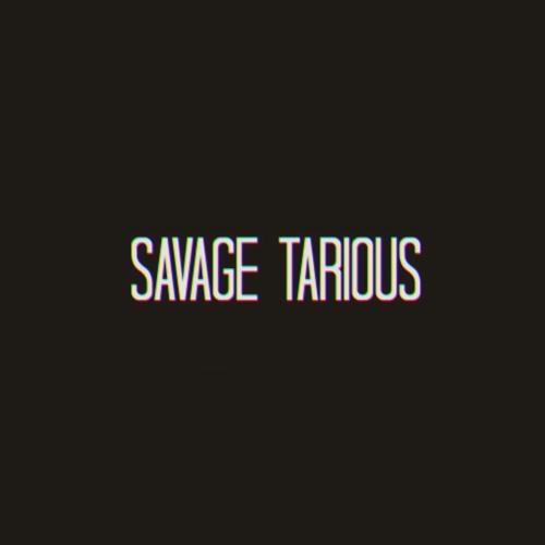 Savage Tarious's avatar