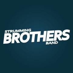 strummingbrother