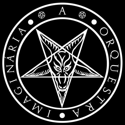 A Orquestra Imaginária's avatar