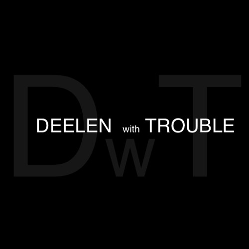 Deelen with Trouble's avatar
