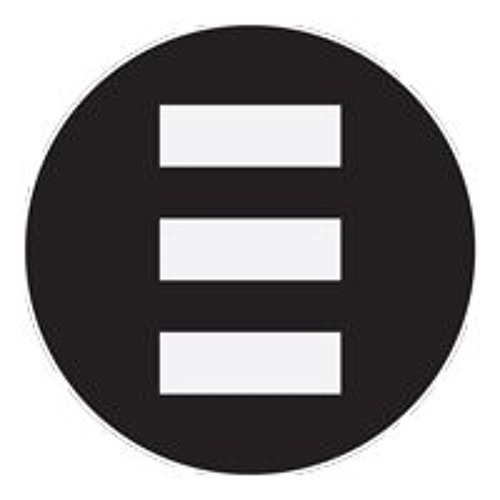 EAM Agency's avatar