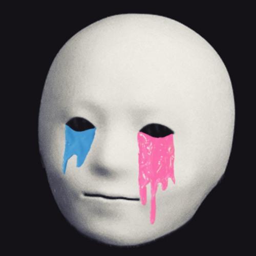 Cryface Jordan's avatar