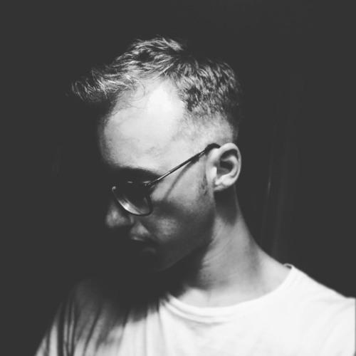Jack Lovering's avatar