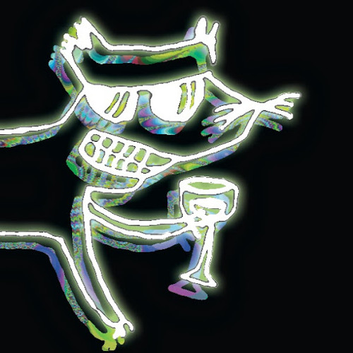 Skelkur í Bringu's avatar