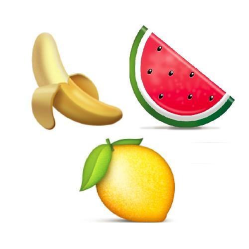 Fruit Friends's avatar