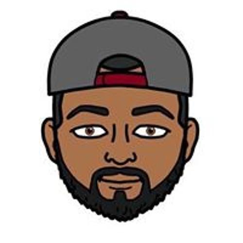 Juan Pimentel 7's avatar