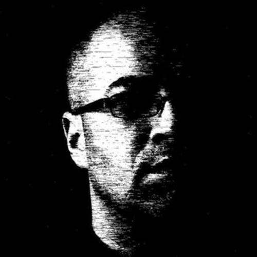 Troubleshooter -RH's avatar