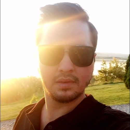 Erman Tayanç's avatar