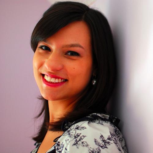 Celina Marie's avatar