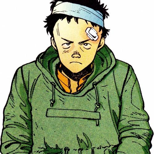 tetsuo's avatar