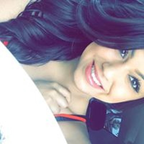 Brenda Garcia's avatar