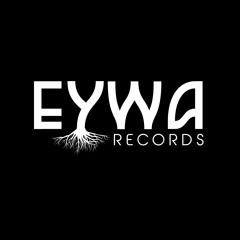 eywa records