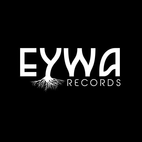 eywa records's avatar