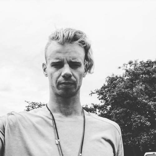 Jack Zwarts's avatar