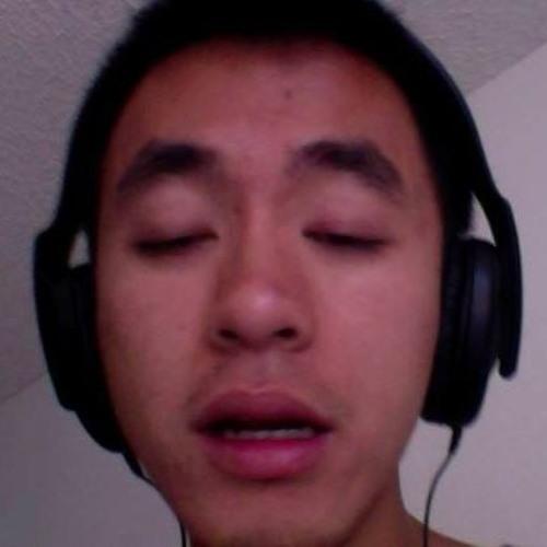Johnny from LYA's avatar