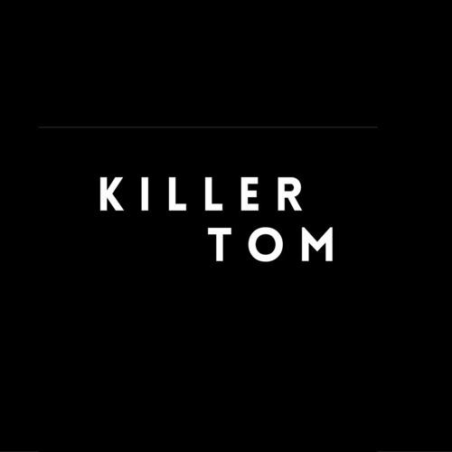 KILLER TOM's avatar
