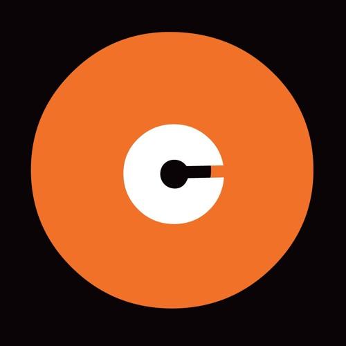 The OC Recording Company's avatar