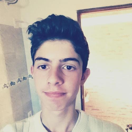Mati Sencion's avatar