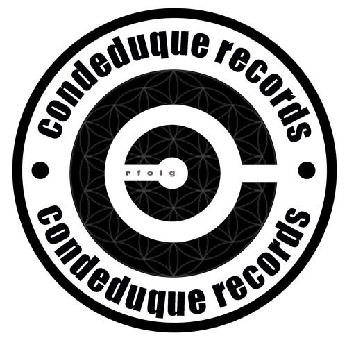 CondeDuque's avatar