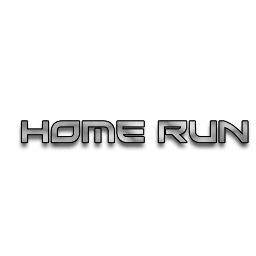 HOME RUN RECORDS's avatar