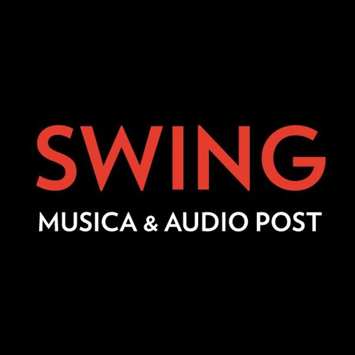 Swing Musica & Audio Post's avatar