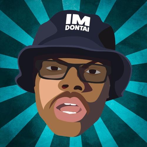ImDontai's avatar