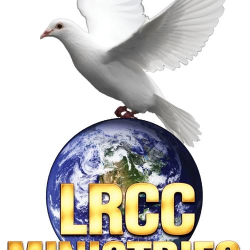Lrcc Ministries's avatar