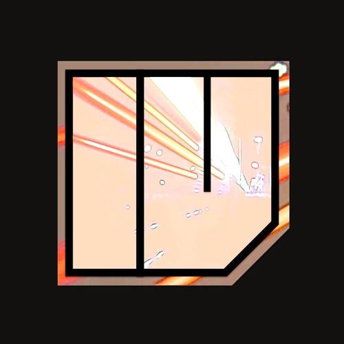 Invisible Vegas's avatar