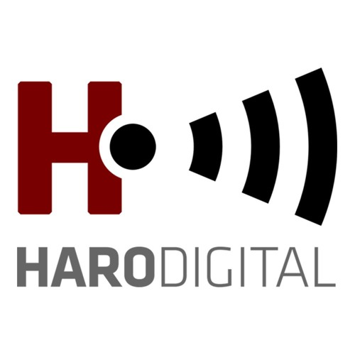 Haro Digital's avatar