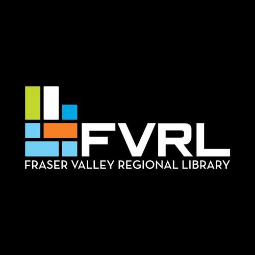 Fraser Valley Regional Library's avatar