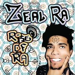 Zeal Ra