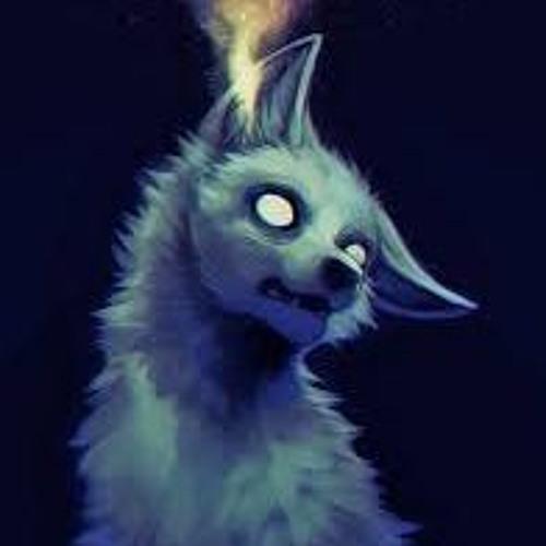 Blaze Hunter's avatar