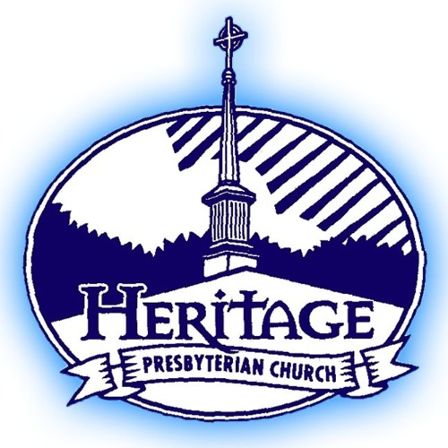 Heritage Church's avatar