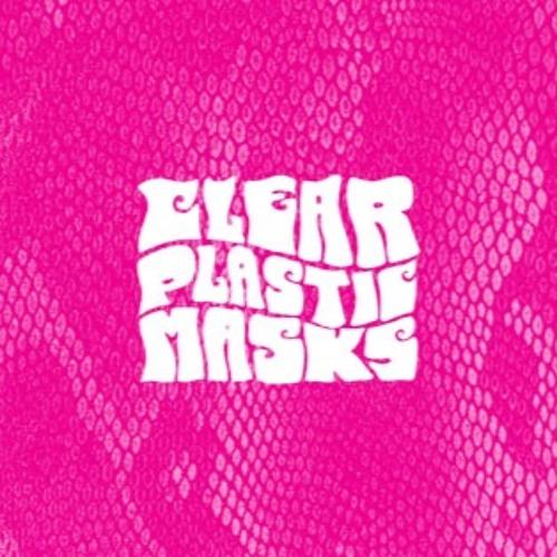 Clear Plastic Masks's avatar