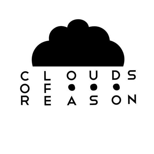 Clouds of Reason's avatar