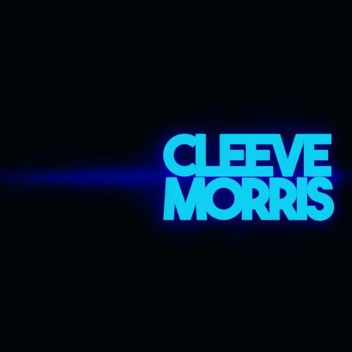 Cleeve Morris's avatar